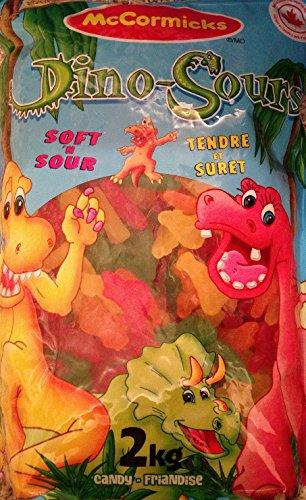 Dino Candy - 7