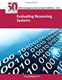 Evaluating Reasoning Systems, nist, 1494253461