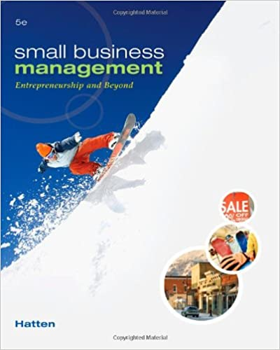 Small business management entrepreneurship and beyond timothy s small business management entrepreneurship and beyond 5th edition fandeluxe Image collections