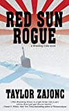 Red Sun Rogue: A Wrecking Crew Novel