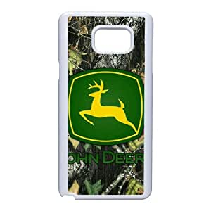 John Deere for Samsung Galaxy Note 5 Phone Case Cover 1FF739624