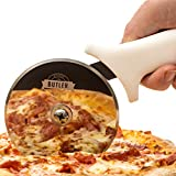 Best Pizza Cutters - Pizza Cutter, Large 4