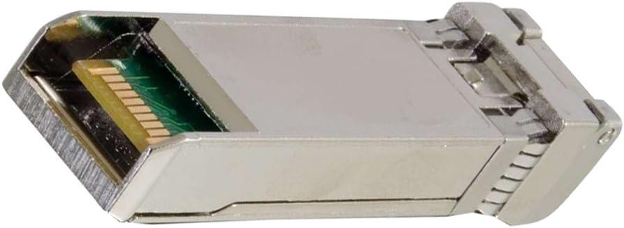 Transceiver Extreme Networks Compatible 10302-10GBASE-LR SFP