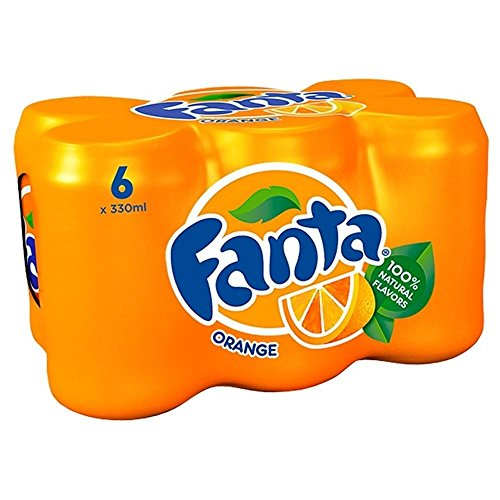 fanta-orange-6x330ml