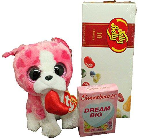 jelly beanie - 7