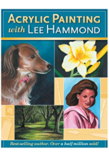 Amazing crayon drawing with lee hammond create lifelike portraits customers who bought this item also bought fandeluxe Image collections