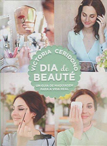 Dia de Beauté