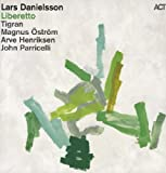 Danielsson, Lars Liberetto Other Modern Jazz