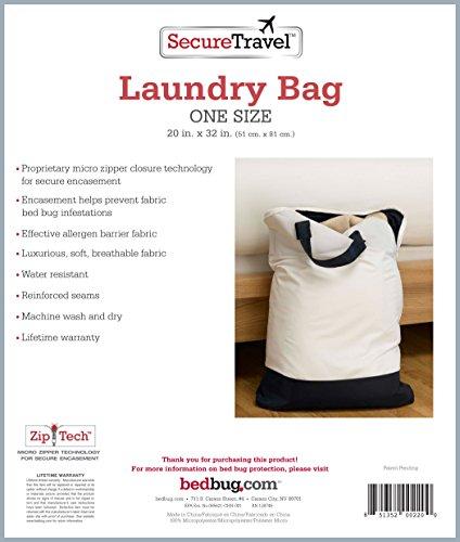 Bag A Bug - 6