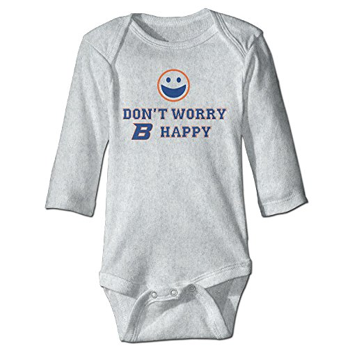 ptcy-dont-worry-boise-state-happy-for-6-24-months-infant-romper-jumpsuit-6-m-ash