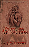 An Enrapturing Attraction (Attraction Series Book 3)