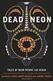 Dead Neon, , 0874178282