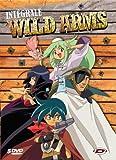 Wild arms - Coffret 5 DVD