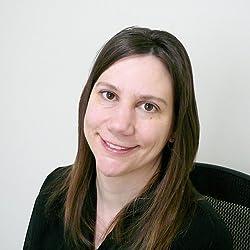 Paola Opal