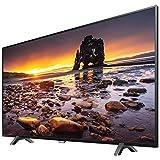 """Philips 65"""" smart TV 4K Ultra HDTV con sistema Chromecast built-in"""