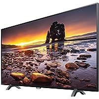 """Philips 55"""" 4K Ultra HDTV Chromecast"""