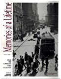 img - for Memories of a Lifetime: Volume 1 - From the Cleveland Press Collection (Volume 1) book / textbook / text book