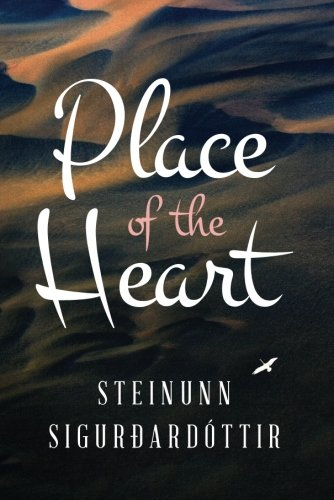 Read Online Place of the Heart pdf epub