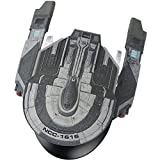 Star Trek The Official Discovery Starships