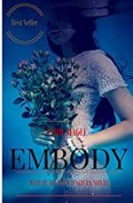 Embody: Web of Hearts and Souls #2 (Insight series)