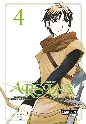 the-heroic-legend-of-arslan-4