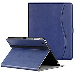 Compatibility: Designed for iPad 2, iPad 3, iPad 4 [9.7-Inch iPad Released before 2013]. NOT for later iPad such as iPad Mini, iPad Air, iPad Pro, NOT for newest 2017 iPad 9.7 inch. Fit iPad Models: A1395/A1396/A1397/A1416/A1430/A1403/A1458/A...