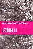 img - for Lezioni di nuoto book / textbook / text book