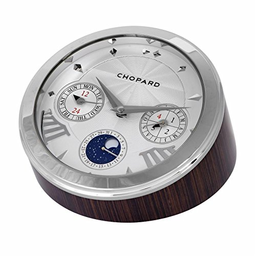 Chopard-Table-Clocks-quartz-mens-Watch-95020-0081-Certified-Pre-owned