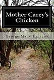 Mother Carey's Chicken, George Manville Fenn, 1499383770
