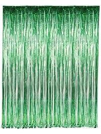 Shop Amazon Com Curtains