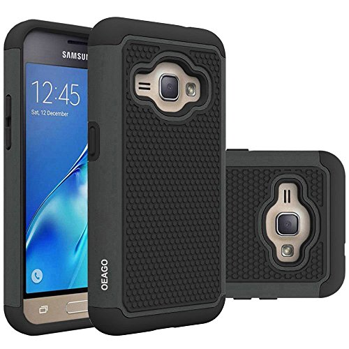 j1-2016-case-galaxy-amp-2-case-galaxy-express-3-case-oeago-shockproof-impact-protection-hybrid-dual-