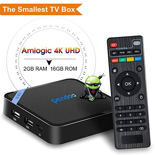 Buy kodi box best buy