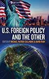 img - for U.S. Foreign Policy and the Other (Transatlantic Perspectives) book / textbook / text book