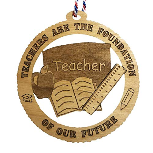 Jolette Designs Teachers Christmas