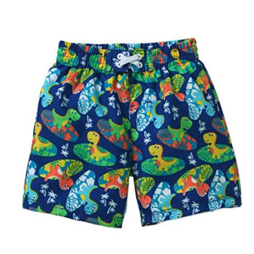 OP Infant Swim Trunks Multiple Designs and Colors … (Dinosaur Swim Trunks)
