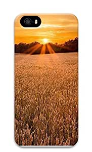 Case For Sam Sung Note 4 Cover Landscapes sunset 1 3D Custom Case For Sam Sung Note 4 Cover