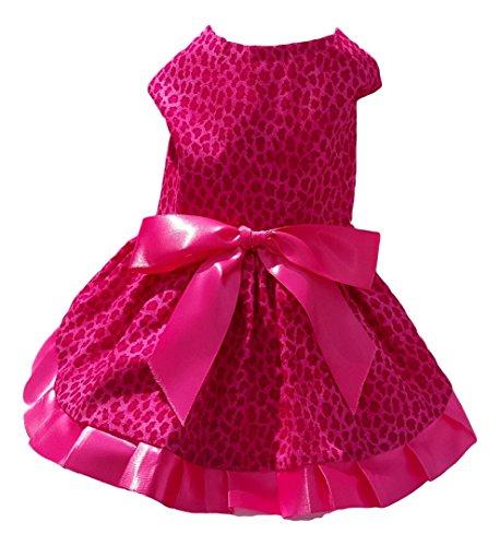 cheetah fancy dress - 5
