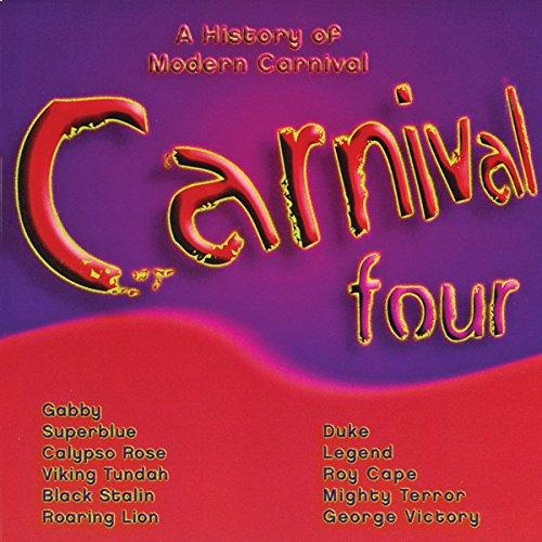 Carnival Four