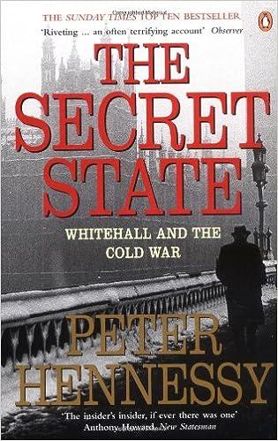 world history cold war test answer key