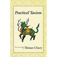 Practical Taoism
