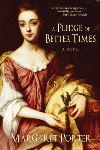 a-pledge-of-better-times