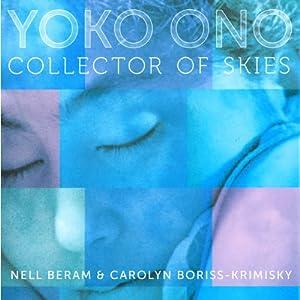 Yoko Ono Audiobook