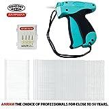 Amram Comfort Grip Fine Tagging Gun Kit (1250)