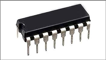 271-2.87K-RC 2.87K Ohm 1//4 Watt 1/% Metal Film Resistor Lot of 100 Pieces
