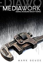 Media Work (DMS - Digital Media and Society)