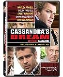Cassandra's Dream / Rêve de Cassandre, Le (Bilingual)