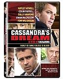 Cassandra's Dream (2009)