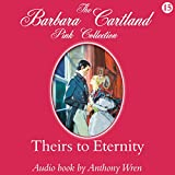 Bargain Audio Book - Theirs to Eternity