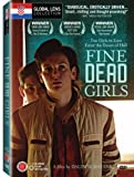 Fine Dead Girls (Fine Mertve Djevojke) – Amazon.com Exclusive