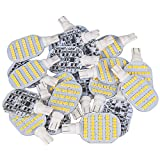 GRB Automotive Light Bulbs